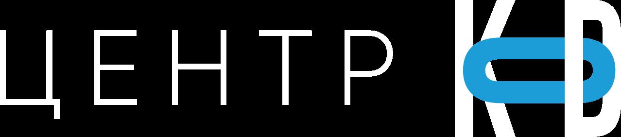 KOD лого