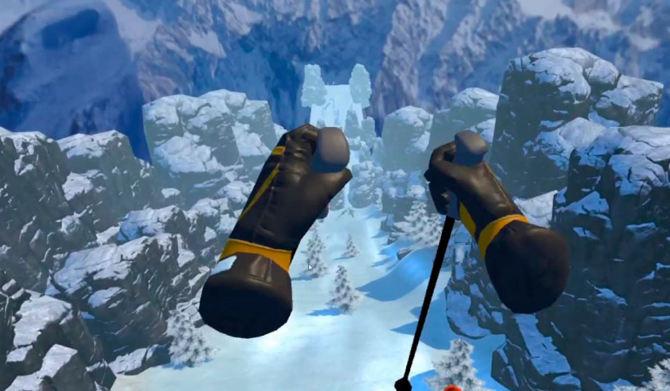 Fancy-skiing-2-online-VR-screen-3