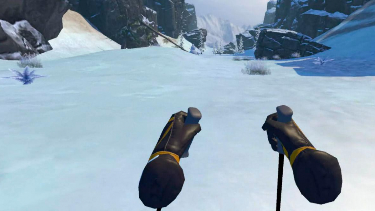 fancy-skiing-vr-image-screenshot-5-1198x676_c