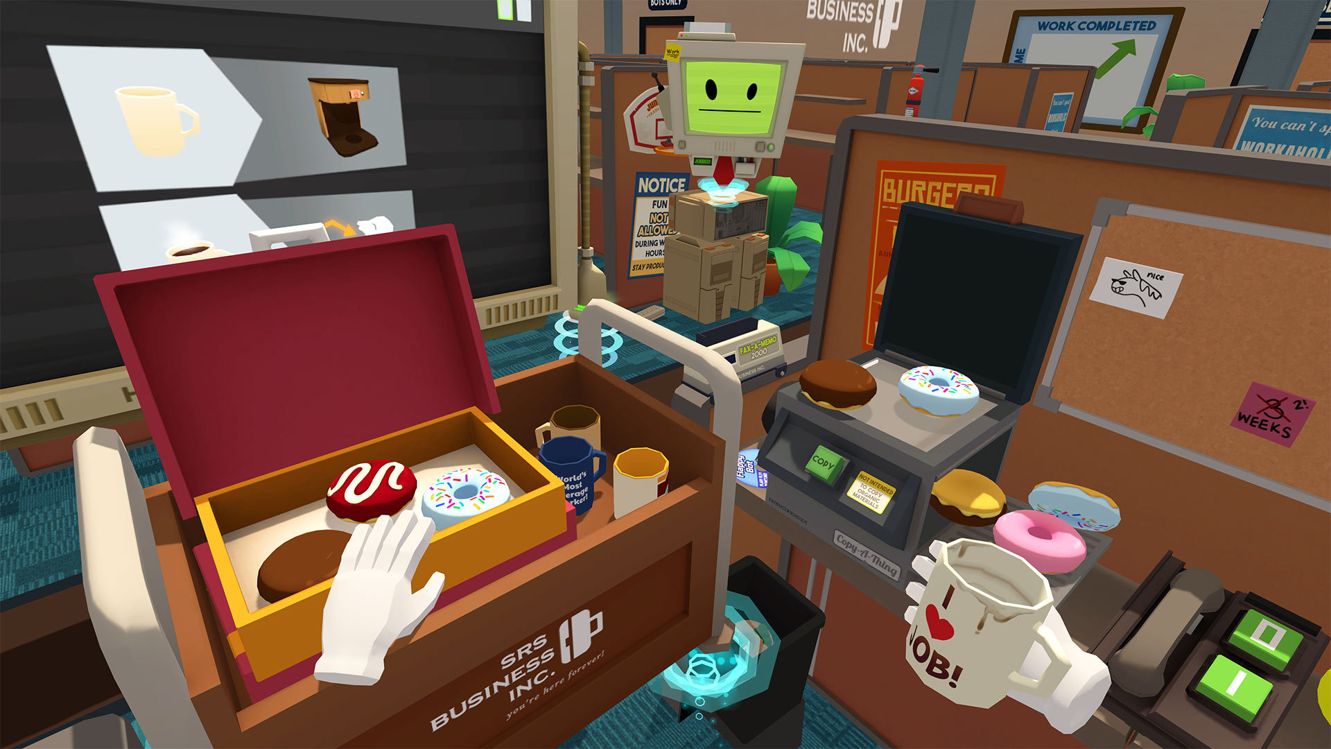job-simulator-screen-04-ps4-us-11nov16