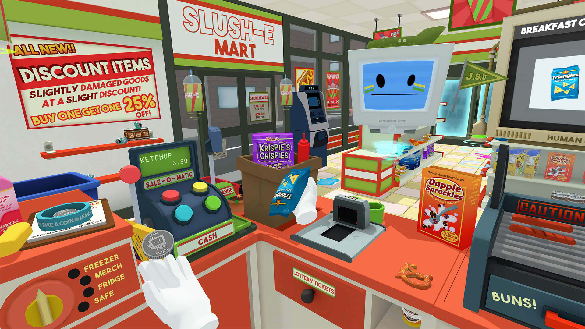 job-simulator-screen-05-ps4-us-11nov16